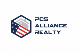 PCS Alliance Realty