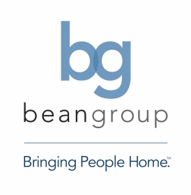 Sheri McCall - Realtor | Bean Group