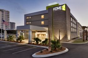 Home2Suites by Hilton Destin