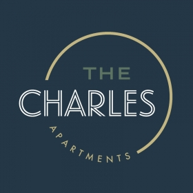 The Charles Apartments