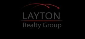 Layton Realty Group