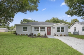 Magnificent Macdill Afb Fl Off Base Housing Homes For Rent Sale Home Interior And Landscaping Fragforummapetitesourisinfo