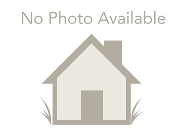 Fort Myer, VA Housing and Relocation Information
