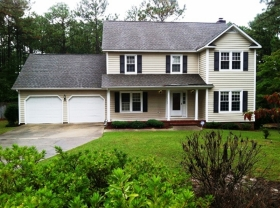 Fort Bragg, NC | Off Post Housing | Homes for Rent & Sale