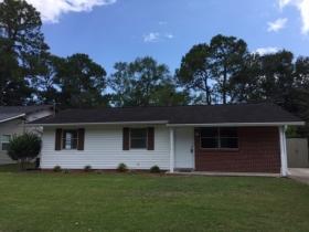 Keesler AFB, MS | Off Base Housing | Homes for Rent & Sale